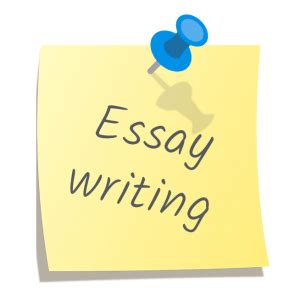 Help Me Write an Essay and Choose A Topic