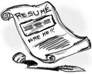 Sample Resumes: qlikview sample resume