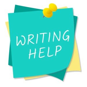 Good Essay We can Easily Help you to Write a Good Essay