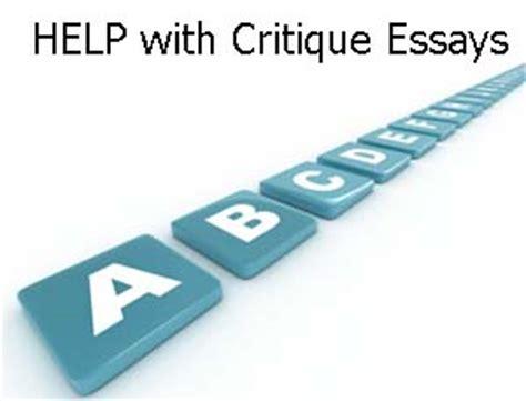 EssayShark - Online Essay Writing Service Get Cheap
